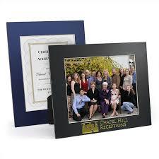 8 x 10 mat board photo frame