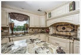 denver kitchen countertops vintage granite 010
