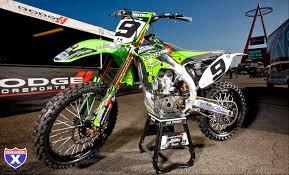 motocross bikes monster energy motor bikes lovers