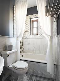 Wonderful Luxury Shower Curtain Ideas Beautiful Bathroom Inspiration Contemporary With Modern Design