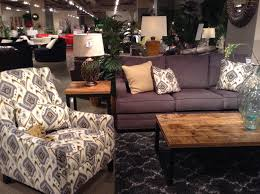 Ashley Furniture Stores Las Vegas 80 with Ashley Furniture Stores Las Vegas