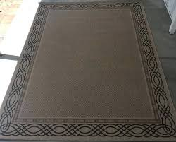area rugs naples fl where to in area rugs naples fl