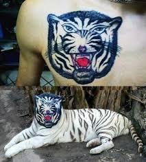 смех да и только Cамые неудачные татуировки и реальность Ucrazy