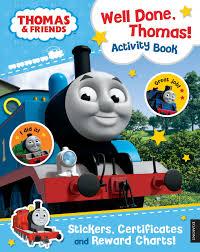 thomas friends my thomas potty book amazon co uk bill boo thomas friends well done thomas