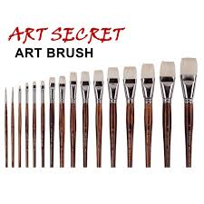 painting whole quality painting chemicals directly from china painting plates suppliers high quality paint brushes oil painting brush 3100