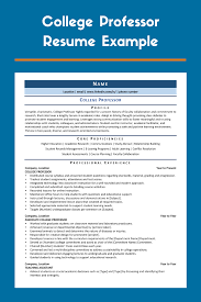 Need help writing a resume? 200 Resume Examples For Every Job Industry 2021 Zipjob