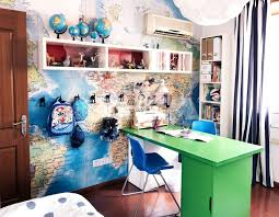 travel design home office. Travel Design Home Office. Design Like Architecture U0026 Interior  Follow Us On Travel Office