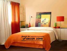 small room paint ideassmall bedroom paint colors How to choose 10 ideas