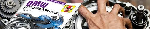 kawasaki motorcycle repair manuals