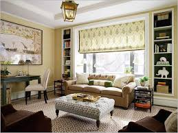 Romantic Living Room Ideas Spectacular With Additional Interior Designing Living  Room Ideas With Romantic Living Room Photo Gallery