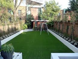 Small Picture Lovely Small Garden Design Ideas Low Maintenance For Home Design