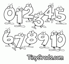 Small Picture Adult 123 coloring pages Abc Coloring Pages Baby Shower