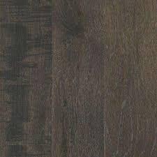 Dark Wood Samples Wood Flooring The Home Depot