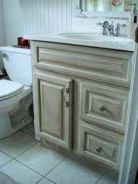 Bathroom Vanity Diy Bathroom Vanity Remix
