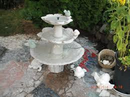 Brunnen Aus Beton Selber Machen Brunnen Aus Beton Selber Machen