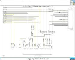 bmw e39 stereo wiring diagram wiring diagram schematics mini cooper radio wiring diagram 2002 bmw e39