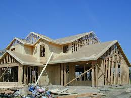 Image result for construction pictures
