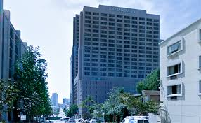 google los angeles office. Google-map-image · San Diego Office Google Los Angeles