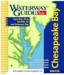 Chesapeake Bay Maps And Charts Baydreaming Com