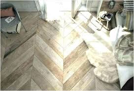 ceramic tile flooring that looks like wood warm laminate flooring cost cost to remove carpet
