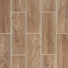 wood tile flooring in bathroom. Wood Floor Bathroom Elegant Tiling On Wooden Choice Image Tile Flooring Design Ideas In