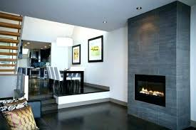 grey tile fireplace contemporary tiled fireplace surrounds contemporary fireplace surround ideas tiles porcelain tile fireplace ideas grey tile fireplace