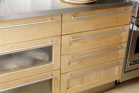 cabinets with drawers. kitchen base cabinets with drawers good furniture net t