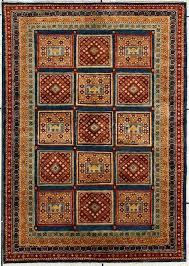 multi color rug multicolor area rugs bright multi colored bath rugs