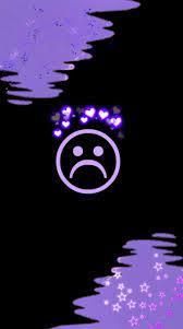 Sad Wallpaper - NawPic