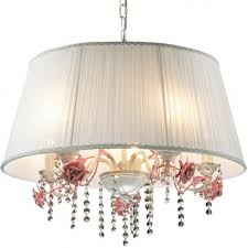 <b>Люстра Odeon Light</b> Padma <b>2685/5</b>