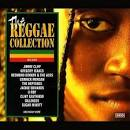 Reggae Collection [Castle]