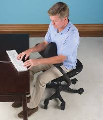 google office chairs. perfect-posture-chair google office chairs h