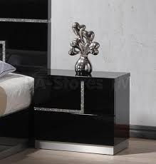 Lacquer Bedroom Furniture Black Lacquer Bedroom Furniture