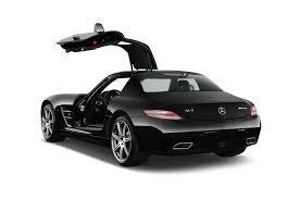 mercedes benz sls amg.  Benz 14  25 On Mercedes Benz Sls Amg C