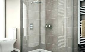curved walk in shower enclosure showers dream photo fight for life tray x infinity show curved walk in shower enclosure
