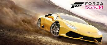 new release pc car gamesNew Trailers for Racing Games The Crew and Forza Horizon 2