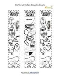Small Picture nutrition for kids food groups color pages Google Search