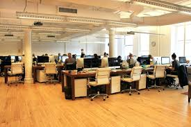 office design home decorators office furniture decorators office