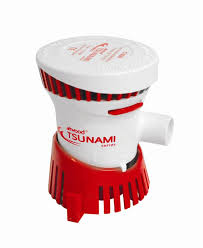 tsunami t gph bilge pump attwood marine click for larger image