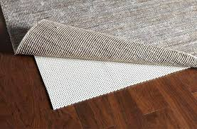 soundproof rug pad canada best pads