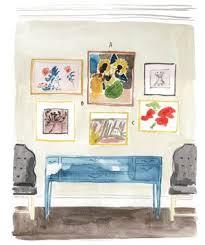 smart design furniture. Illustration: Art Wall Smart Design Furniture