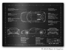 Find the best ferrari 488 spider for sale near you. Black Art Graphics The Home Of Engineered Art Black Art Graphics