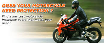 Motorcycle Insurance Quotes Mesmerizing Motorcycle Insurance Quotes Online Motorcycle Insurance Companies