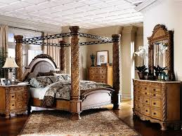 Old World Bedroom Decor Top Old World Furniture Collections