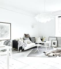 full size of small apartment bedroom decorating ideas white walls black and for rooms grey chair