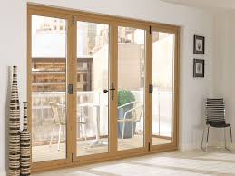 french doors outswing lowes. image of: french doors exterior lowes outswing
