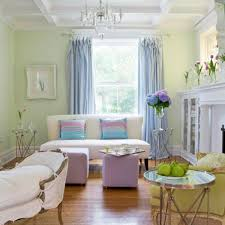 decorating ideas color inspiration traditional home soothing colors crop bedroom interior paint match relaxing swatches room