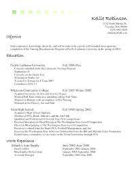 Sales Associate Qualifications Cashier Job Description Resume 628 818 Cashier Job