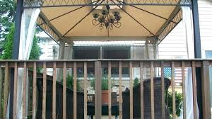 outdoor gazebo lighting dream pergola plans pergolas backyard and dining new throughout 2 chandelier