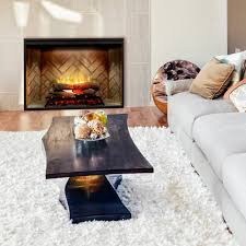dimplex electric fireplaces at fireplacesrus net